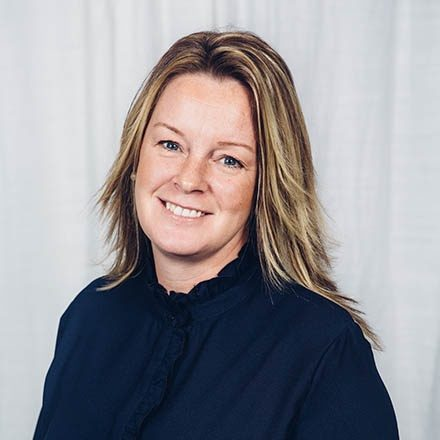 Sofia Nyberg