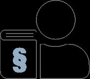 Målsägandebiträde / särskild företrädare för barn