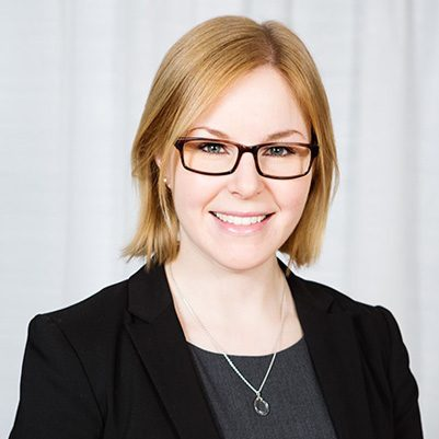 Anna Elander