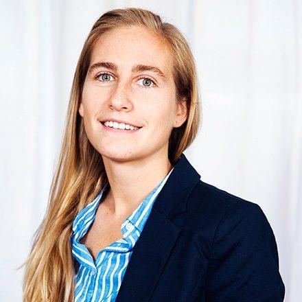 Heléne Ulfström