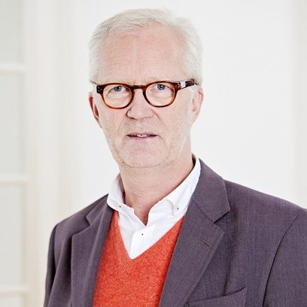 Sten-Åke Karlsson