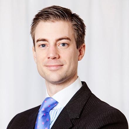Kristian Öberg