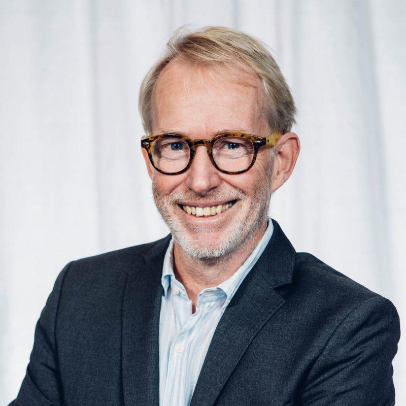 Bengt Jonasson