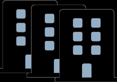 Fastighetsrätt / Entreprenadjuridik