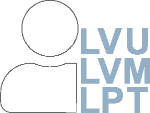 LVU, LVM och LPT-mål