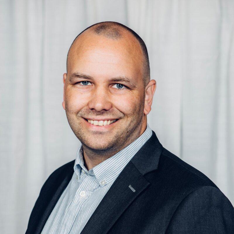Emil Ulfström